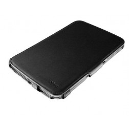 Trust Galaxy Note 8.0 Stile Cover Skin & Folio Stand
