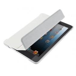 Trust iPad Mini Smart Case & Stand - Wit