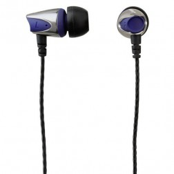 uRage In-ear koptelefoon - Gaming - 9mm