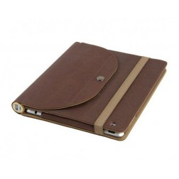 Xtorm Solar AB420 Power Tablet Sleeve Star