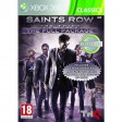 Saint's Row The Third - The Full Package | XBOX 360