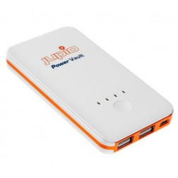 Jupio Power Vault - 4200 mAh - Power Vault