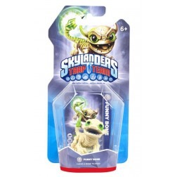 Skylanders Trap Team - Funny Bone (Wii U)
