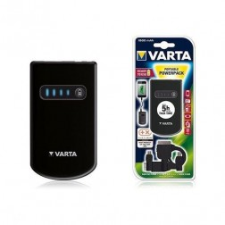 V57058VMAN LADER POWER PACK VARTA