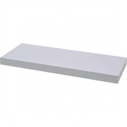 XL4 Hoogglans Wit 60 cm