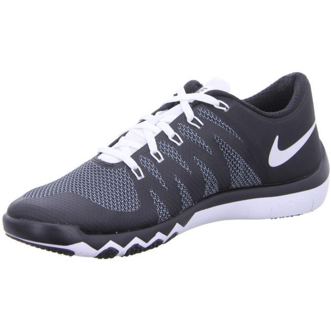 promo code f052d 8189f nike free trainer 5.0 719922-006 - sneakers - heren - zwart - maat 42.51.jpg