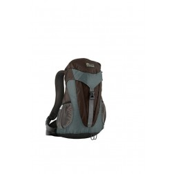 Active Leisure Coyan - Backpack - 28 Liter - Bruin;Grijs