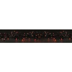 CBD Cluster verlichting - 3,5 m - Multicolour