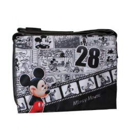 Cirkuit Planet Mickey Mouse Messenger Bag