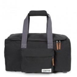 Eastpak Carson - Reistas - 50 cm - Opgrade Black Showmodel