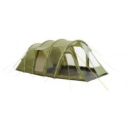 Nomad Dogon 2 calliste - Koepeltent - 4-Persoons - Calliste Green | 2e kans
