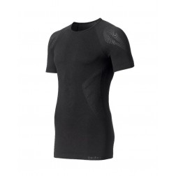 Odlo Crew Neck Evolution Light - Thermoshirt - Heren