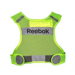 Reebok Running - Hardloophesje - LED - S/M - Geel | Showmodel