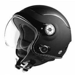 Sinner Bluetooth Helm -​ Maat XL