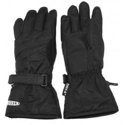 Sinner Grivola - Handschoenen - Dames- M - Zwart