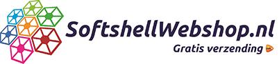 Softshell jassen voor dames, heren en kinderen. SoftshellWebshop.nl